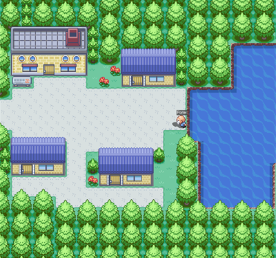 File:Newbarktown map.png - Pokemon World Online Wiki