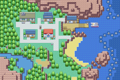 File:Saltspray map.png - Pokemon World Online Wiki